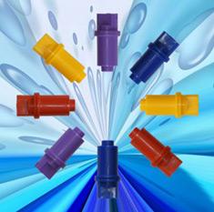 short-air-induction-nozzle
